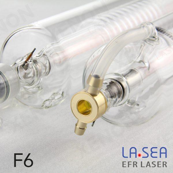 EFR Lazer Tüp F6 130-150W