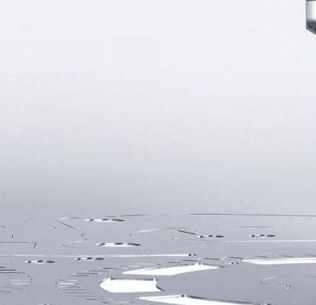 CO2 Lazer Kesim