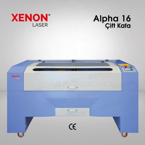 Alpha_16_2-cift-kafa-lazer-kesim-makinasi