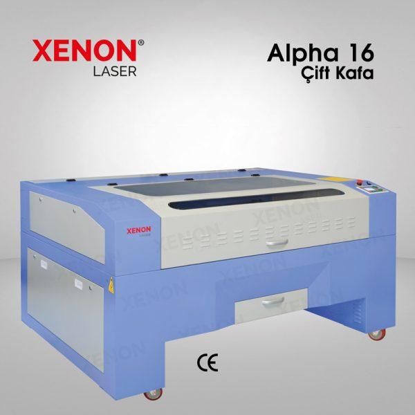 Alpha_16_3_Cift-Kafa-lazer-kesim-makinesi