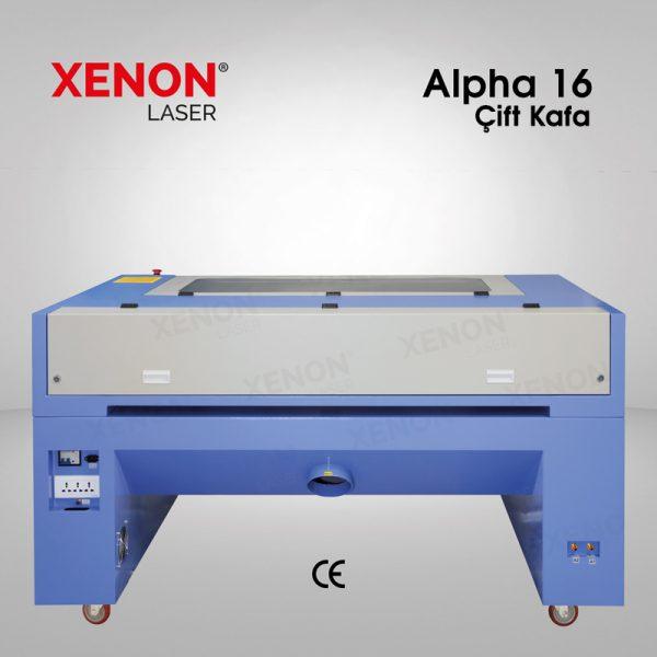 Alpha_16_4-cift-kafa-lazer-kesim-makinasi
